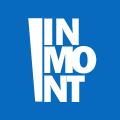 inMont