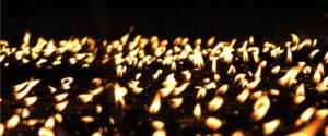 1000 candeline per il Nepal