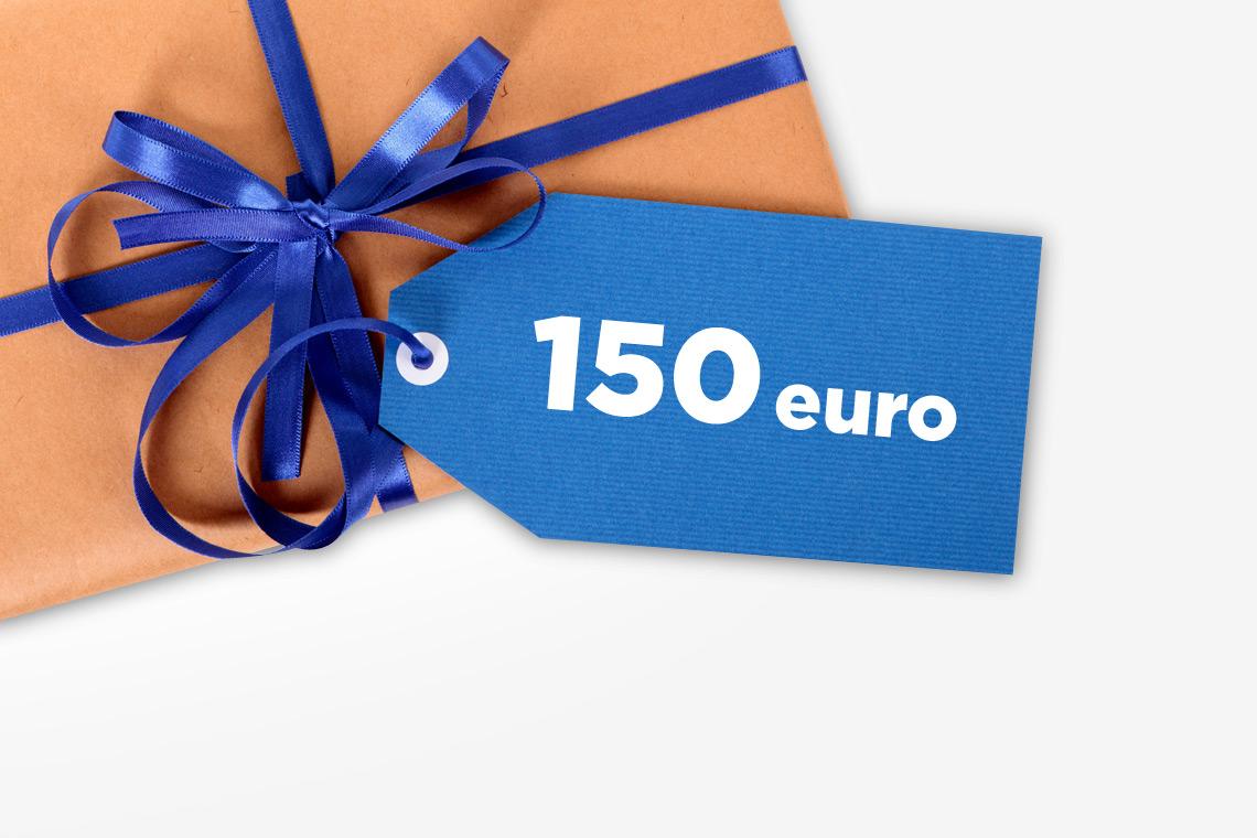 Voucher 150 euro inmont for Ohrensessel 150 euro