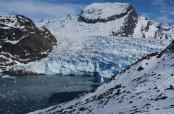 Ski&Sail Groenlandia