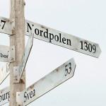 Polo Nord 1309