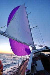 YachtDestiny3