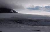 Hielo Patagonico