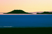 Salar de Uyuni -Tahua