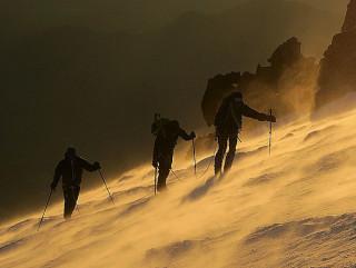 ElbrusNorth