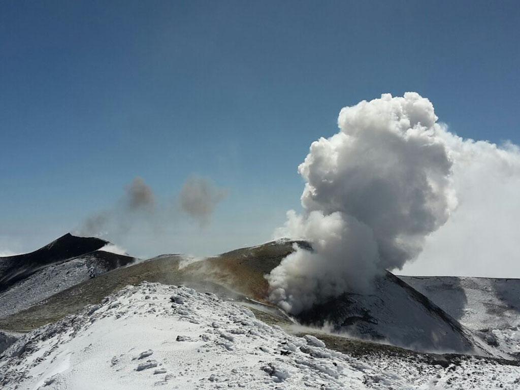 Etna5