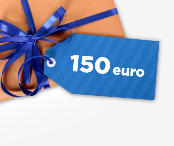 voucher-150