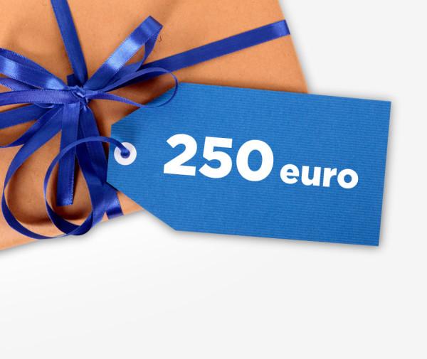 voucher-250